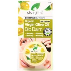 Dr. Organic bio oliva balzsam