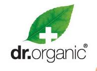Dr. Organic Áruház