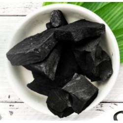 Dr Organic aktív szén