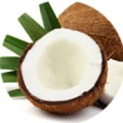 Bio Szűz kókuszolaj