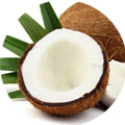 Dr  Organic Bio Szűz kókuszolaj