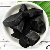 Aktív szén