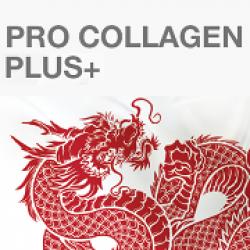 Dr Organic Pro Collagen