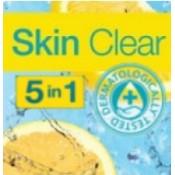 Skin Clear