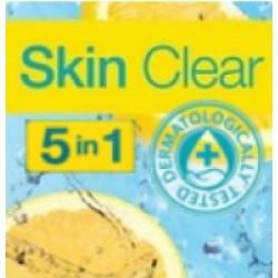 Dr Organic Skin Clear